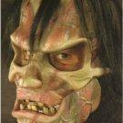 Created Man Action Halloween Mask