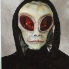 Some Where Else Halloween Mask