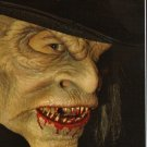 Mr.Hyde Halloween Mask