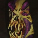 Predator Halloween Mask