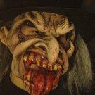 Licker Halloween Mask