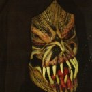 Hissss Action Halloween Mask