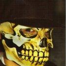 Little Raskull Halloween Mask