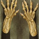 Full Action Monster Gloves