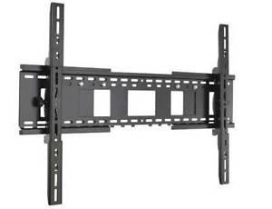 "SANUS Dual-Purpose Wall Mount tilting mount for 27""�90"""