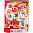 Electric Yahtzee Flash Game | Hasbro