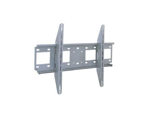 "Diamond PLAW1000 Tilt Wall Mount for 32"" to 63"" Displays (Black)"