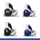Pangea MLB Fan Jams Over-Ear Headphones - Available in 4 Teams!