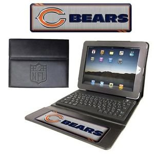 NEW MLB Cardinals Team Promark EINF06 Executive iPad Case with Keyboard For App