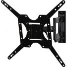 "Peerless-Av SAL746 SmartMount Universal Articulating Wall Mount For 22"" to 47"""