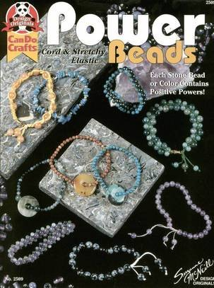 Power Beads New Bead Beading Pattern Patterns
