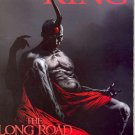 DARK TOWER LONG ROAD HOME #4 (OF 5) m/nm