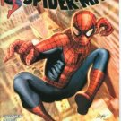 AMAZING SPIDERMAN #549 m/nm BRAND NEW DAY SPIDER-MAN