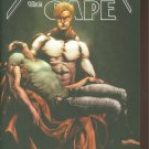 AFTER THE CAPE VOL 1 HOW FAR TO FALL TP GN