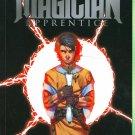 MAGICIAN APPRENTICE TP VOLUME 1