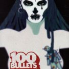 100 Bullets #55 m/nm  DC VERTIGO COMICS