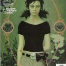 Fables #17 VERTIGO m/nm