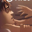 GIRLS #9 by THE LUNA BROTHERS f/ IMAGE COMICS m/nm