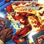 The Flash #5 m/nm (2006) The Fastest Man Alive
