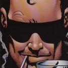 HITMAN #21 (1997) m/nm
