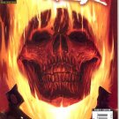 GHOST RIDER #23 m/nm (2008