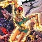 Uncanny X-Men #457 mint / near mint condition