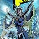 Uncanny X-Men #459 mint / near mint condition