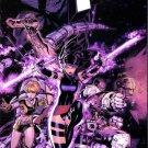 Uncanny X-Men #473 m/nm
