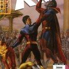 Uncanny X-Men #480 m/nm