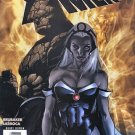 Uncanny X-Men #489 m/nm