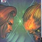 X-FACTOR #35 m/nm (2008) MARVEL COMICS