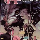 FABLES TP #3 STORYBOOK LOVE written by BILL WILLINGHAM TRADE PAPERBACK