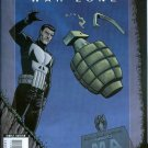 PUNISHER WAR ZONE #2 Of(6) m/nm (2009)