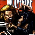 Wolverine [Marvel Knights] #15 m/nm comicguy9