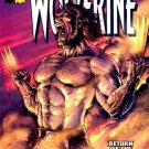 Wolverine [Marvel Knights] #17 m/nm comicguy9