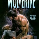 Wolverine [Marvel Knights] #18 m/nm comicguy9