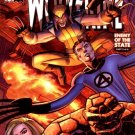 Wolverine [Marvel Knights] #22 m/nm comicguy9