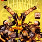 Wolverine [Marvel Knights] #23 m/nm comicguy9