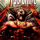 WOLVERINE #26 2nd series NEAR MINT COMIC