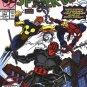 AMAZING SPIDERMAN #354 near mint comic