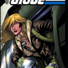 GI G.I. JOE #7 cover B (2009)