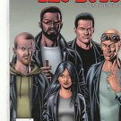 THE BOYS #28 (2009) GARTH ENNIS DARICK ROBERTSON f/ DYNAMITE
