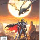 LORDS OF AVALON KNIGHTS OF DARKNESS #1 Of(6) mint/near mint comic