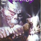 BATMAN WIDENING GYRE #2 (OF 6) very fine comic