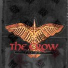 THE CROW CITY OF ANGELS SEALED BOX OF 36 PACKS