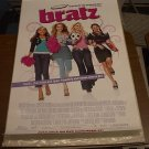 BRATZ MOVIE POSTER 27x40