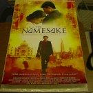 THE NAMESAKE MOVIE POSTER 27 x 40 (2007)