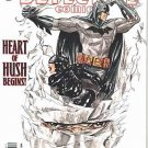 DETECTIVE COMICS #846 REST IN PEACE STORYLINE (2008)