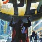 SUPERMAN #677 near mint comic or better (2008)