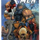 X-MEN #162 (2004) near mint comic